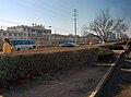 Qingzhou, Weifang, Shandong, China - panoramio (11).jpg
