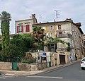 Quai Salvette, Bergerac 4.jpg