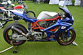 Quail Motorcycle Gathering 2015 (17752951302).jpg