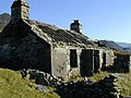 Quarry worker's cottage - geograph.org.uk - 111393.jpg