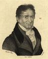 Que mais alto elogio, mais inteiro, que o nome de Manoel Borges Carneiro! (1822) - Manuel António de Castro (cropped).png