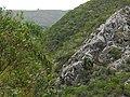 Quebrada de los Cuervos - panoramio (6).jpg