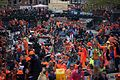 Queen's day amsterdam 2013 10.jpg