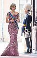 Queen Máxima of the Netherlands in 2015.jpg