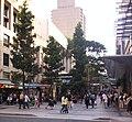 Queen Street Mall.jpg