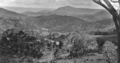 Queensland State Archives 359 Conondale Caloundra City c 1931.png