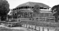 Queensland State Archives 385 Club Hotel Maroochydore c 1931.png