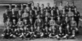 Queensland State Archives 3883 Group from Brisbane Boys Grammar School on visit to the Department of Agriculture and Stock.png