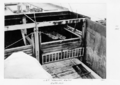 Queensland State Archives 4930 Cattle Transport Boat LST Weewak Cairns 1953.png