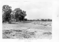 Queensland State Archives 4944 Reclamation Second Phase Heatleys Parade Townsville 1953.png
