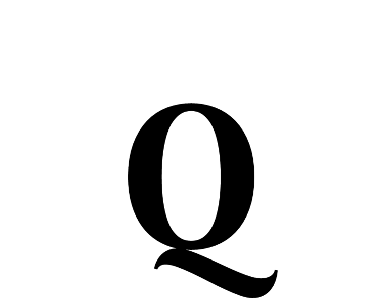 Image Result For Bubble Letter J