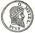 Quintus Metellus Pius.jpg