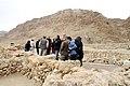 Qumran-10-2010-gje.jpg