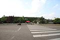 Quzhou chengqiang 9511.jpg