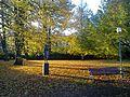 Rådhusparken (Atalante) 03.jpg