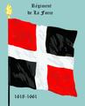 Rég de La Force 1618.png