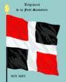 Régiment de La Ferté-Senneterre.png