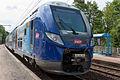 Régio 2N 009L - Gare de Jouy - 2015-08-09 - IMG - 0473.jpg