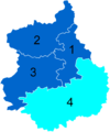 Résultats des élections législatives de l'Eure-et-Loir en 2012.png