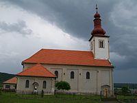 Rímskokatolícky kostol sv. Gallusa - Veľké Dravce (1).jpg