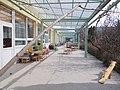 Rózsakert Straße 31, Veranda, 2021 Budatétény.jpg