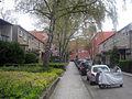 Römerstadt (4).jpg