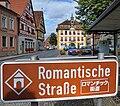 Röttingen an der Romantischen Straße.jpg