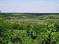 R30, Căușeni, Moldova - panoramio (18).jpg