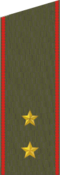 RAF A W1Prap after2010.png