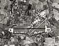 RAF Brize Norton, c Dec 1965 - panoramio.jpg