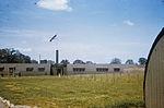 RAF Bury St Edmunds - 94th Bombardment Group Headquarters.jpg