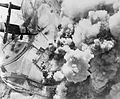 RAF attack St. Vith 26 Dec 1944.jpg