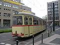 RBG 1676 on Immermannstraße.JPG