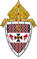 RC Archdiocese of Suva Coat of Arms.png