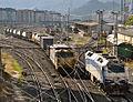 RENFE 251.007 (9375937775).jpg