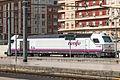 RENFE 334.008 - Valencia Nord - 2014-07-29 03.jpg