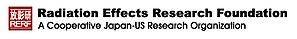 RERF Logo.jpg