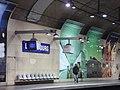 RER Luxembourg 2007-03-23.jpg
