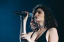 RF 3006 Lorde@Arena Krists Luhaers-4 (35731259842).jpg