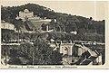 RM-Frascati-1930-scalea-villa-Aldobrandini.jpg