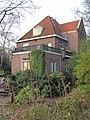 RM511491 Vlaardingen - Parkweg 2 (foto 2).jpg