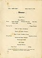 RMS Queen Mary Dinner menu March 19 1950.jpg