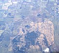 RNAD Broughton Moor - geograph.org.uk - 1766206.jpg