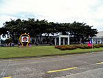 ROCAF Fourth Repair Squadron 20120811a.jpg