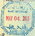 ROC Admitted Stamp (on Entry Permit).jpg