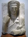 ROM-PalmyraTombstone-Akmath-2ndCenturyAD.png
