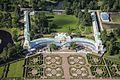 RUS-2016-Aerial-SPB-Grand Menshikov Palace.jpg