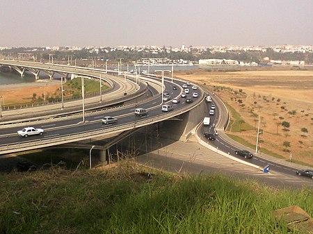 Rabat bridge.jpg