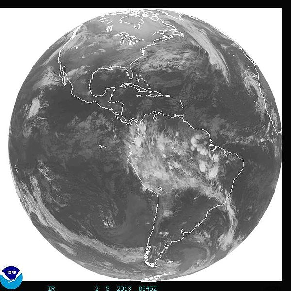 File:Radar Image from the Western Hemisphere Feb-05-2013.JPG