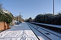 Radcliffe railway station MMB 19.jpg